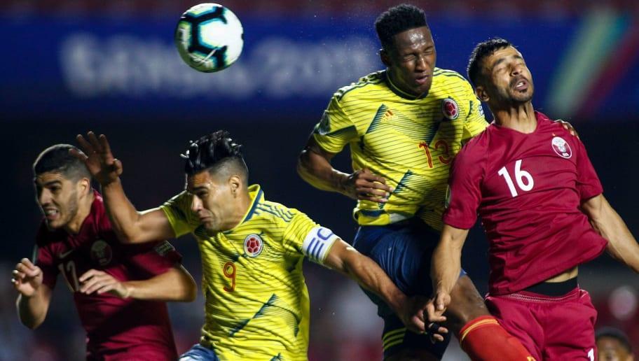 Galatasaray entra na disputa por atacante especulado no Palmeiras; saiba os detalhes