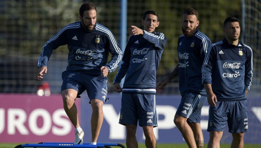 FBL-COPAM2016-ARGENTINA-TRAINING