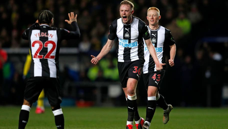 FBL-ENG-FACUP-OXFORD-NEWCASTLE