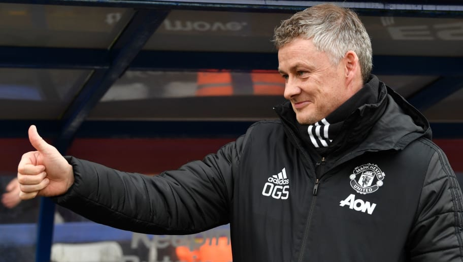 Man Utd's Strong Lineup Against Tranmere Showed the FA Cup Is a Priority - & Rightly So