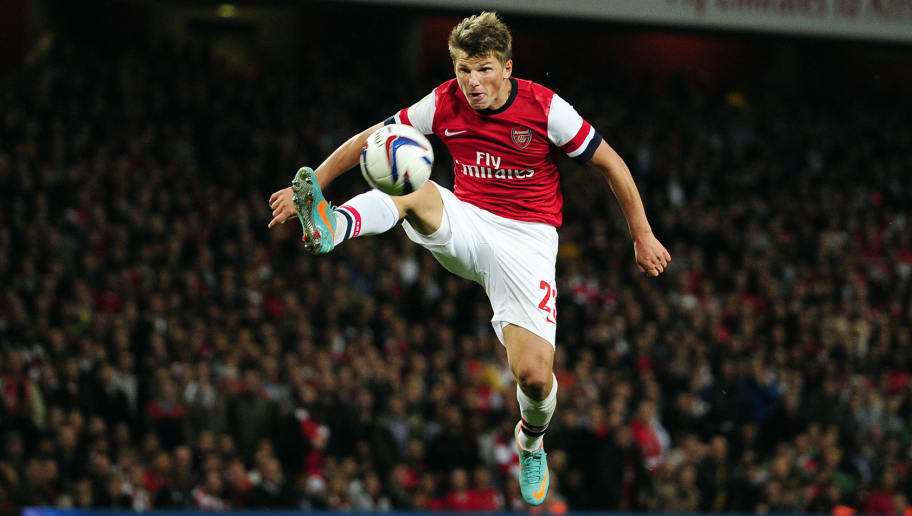 FBL-ENG-LCUP-ARSENAL-COVENTRY
