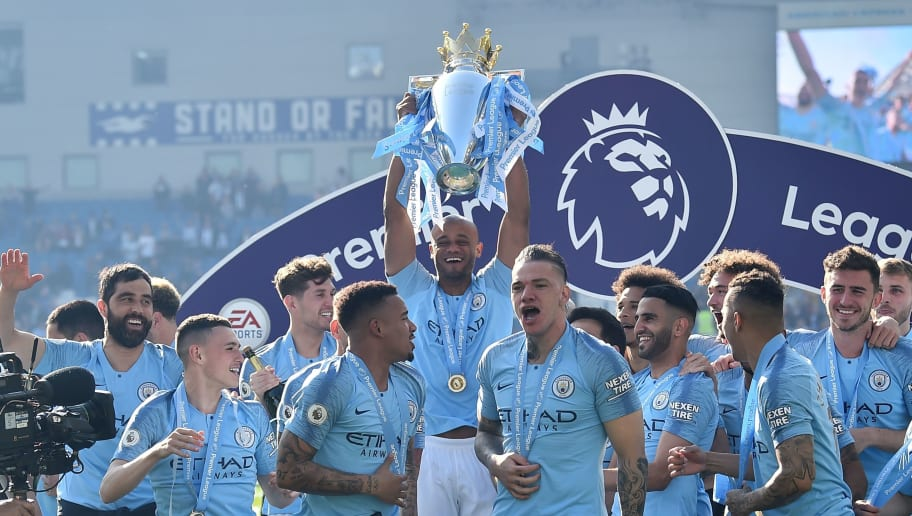 6 of the Best Moments From the 2018/19 Premier League Season