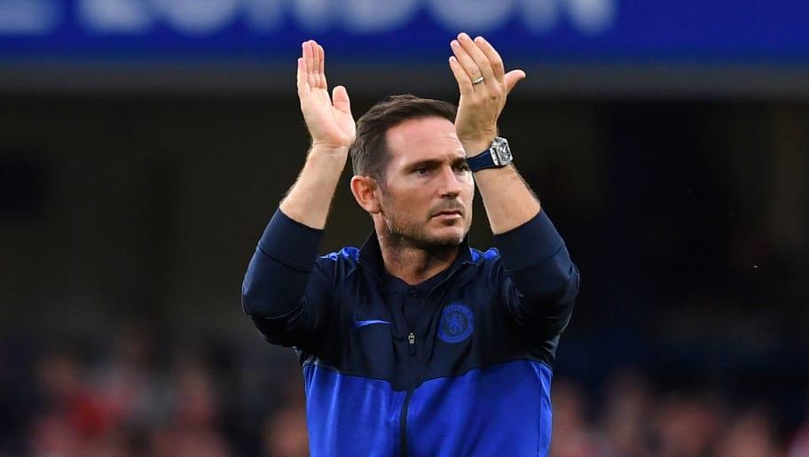 José Mourinho Warns Chelsea Risk 'Big Club' Status By Applauding Failure Following Liverpool Loss