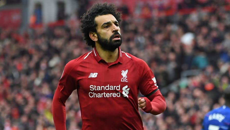 Image result for salah