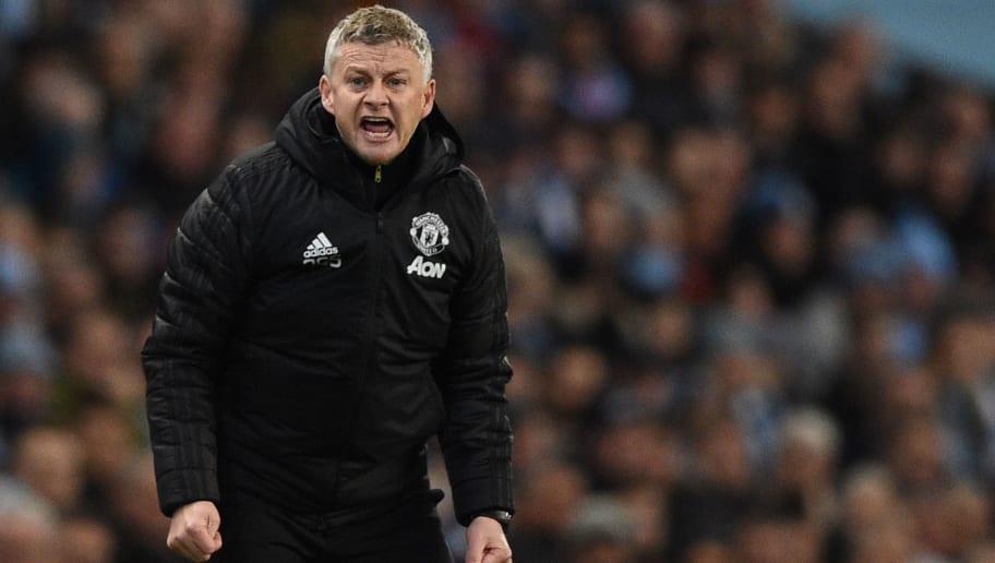 Manchester United vs AZ Alkmaar: Where to Watch, Live Stream, Kick Off Time & Team News