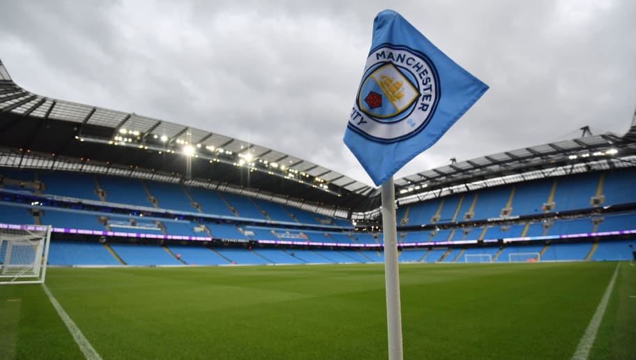 Manchester City Set to Avoid Champions League Ban Following Financial Fair Play Investigation