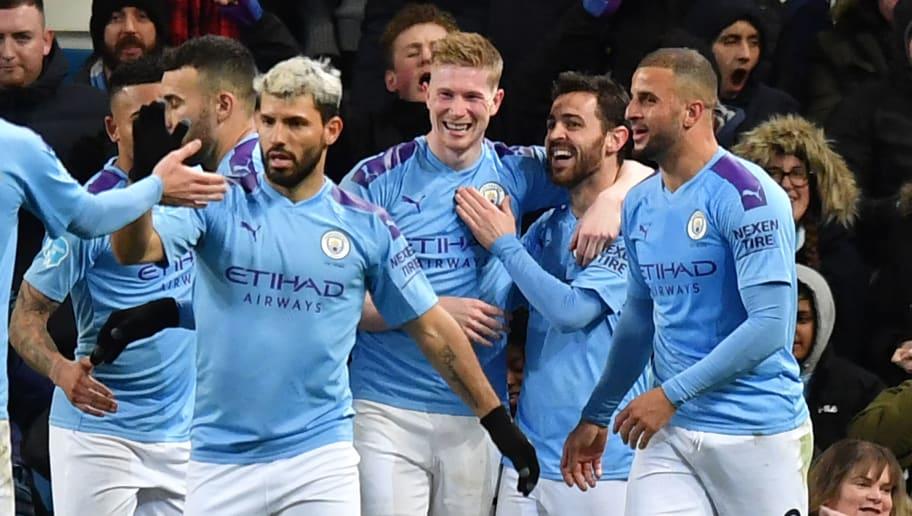 """Résultat de recherche d'images pour """"Manchester City 2:0 West Ham"""""""