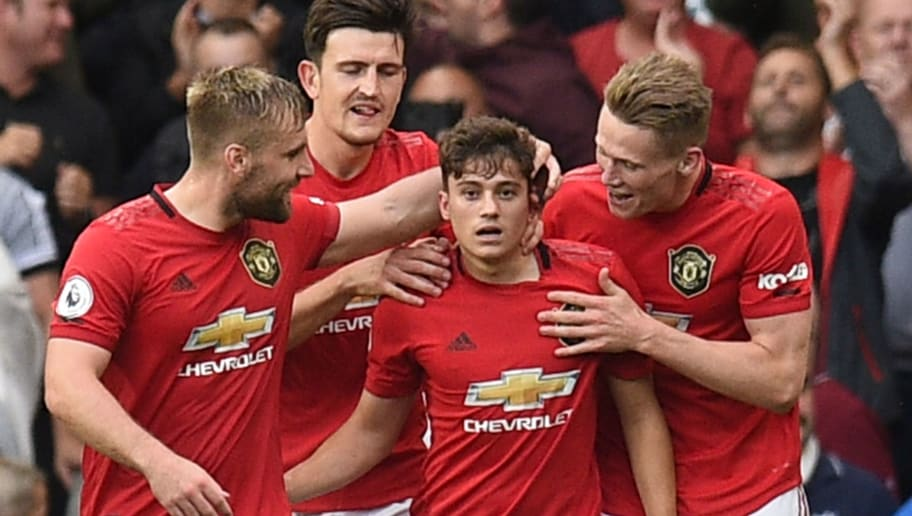 Premier League: 3 To Look Out For As Wolverhampton Wanderers Host Manchester United