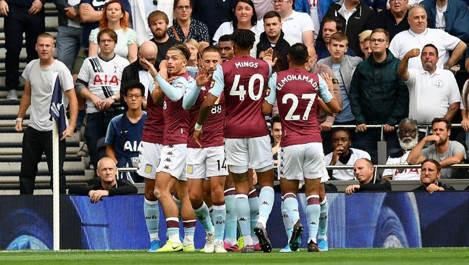 Aston Villa vs Bournemouth: Where to Watch, Buy Tickets, Live Stream, Kick Off Time & Team News