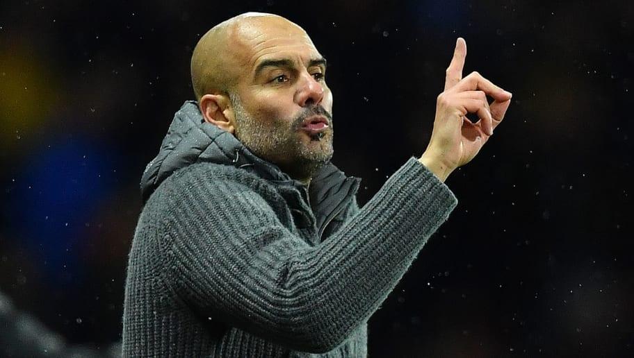 8Live đưa tin Man City gia nhập cuộc đua chiêu mộ 'Messi Thổ Nhĩ Kỳ' cùng Arsenal