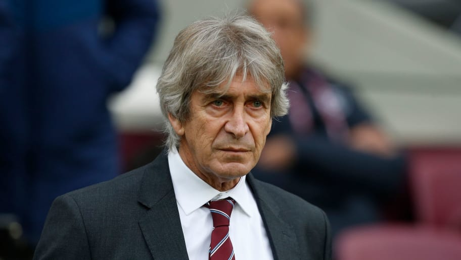 Picking the Best Potential West Ham Lineup to Face Bournemouth in the Premier League on Saturday