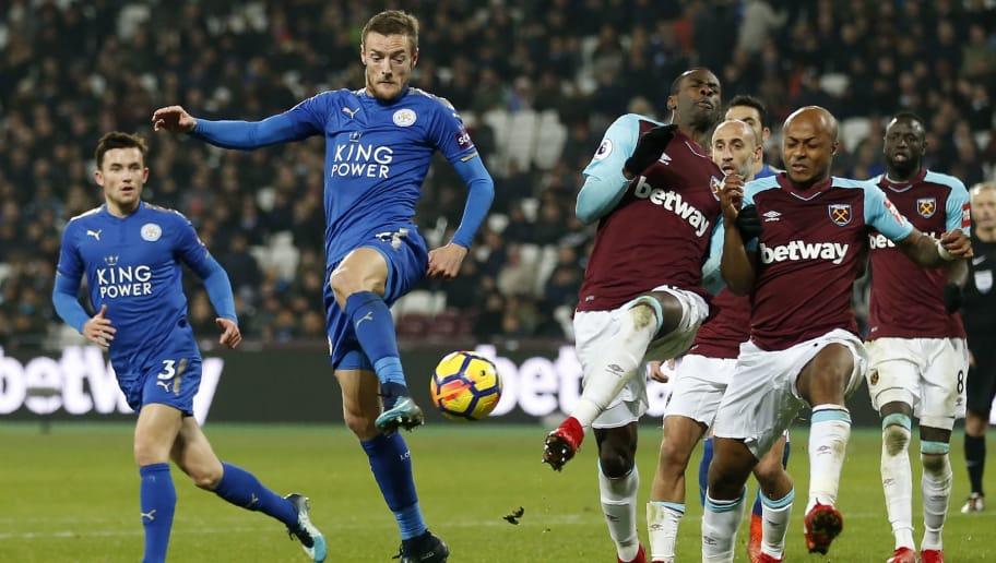 Leicester vs West Ham Preview: Classic Encounter, Key Battle, Team