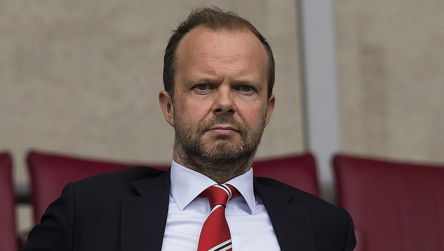 Manchester United Scouting 38 Games Per Day & Using 'Spying Firms' to Improve Recruitment