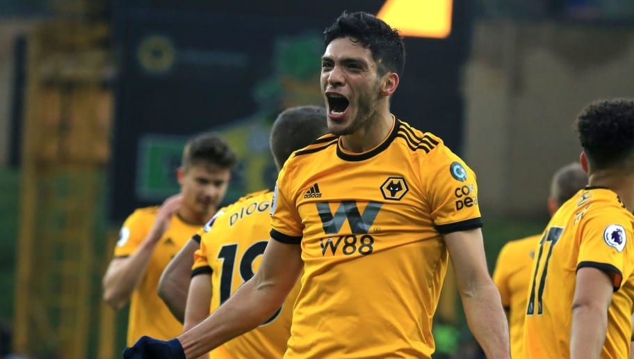 FBL-ENG-PR-WOLVES-CARDIFF