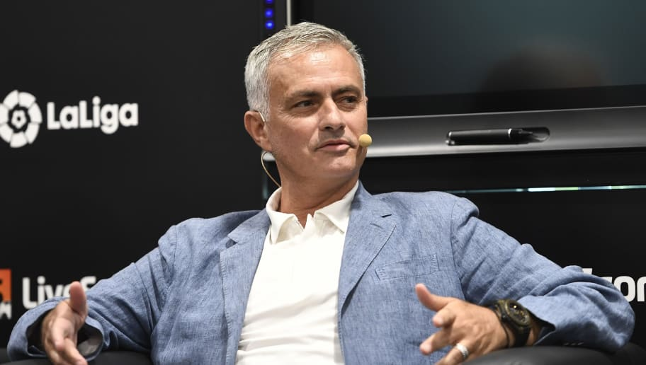 3 Reasons Why Jose Mourinho Should Not be Brought Back by Real Madrid