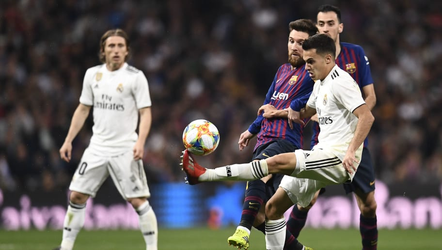 Real Madrid vs Barcelona Preview  Where to Watch 8fd37874ab1cc