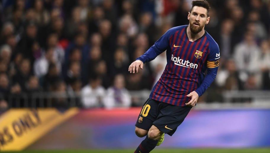 FBL-ESP-CUP-REAL MADRID-BARCELONA