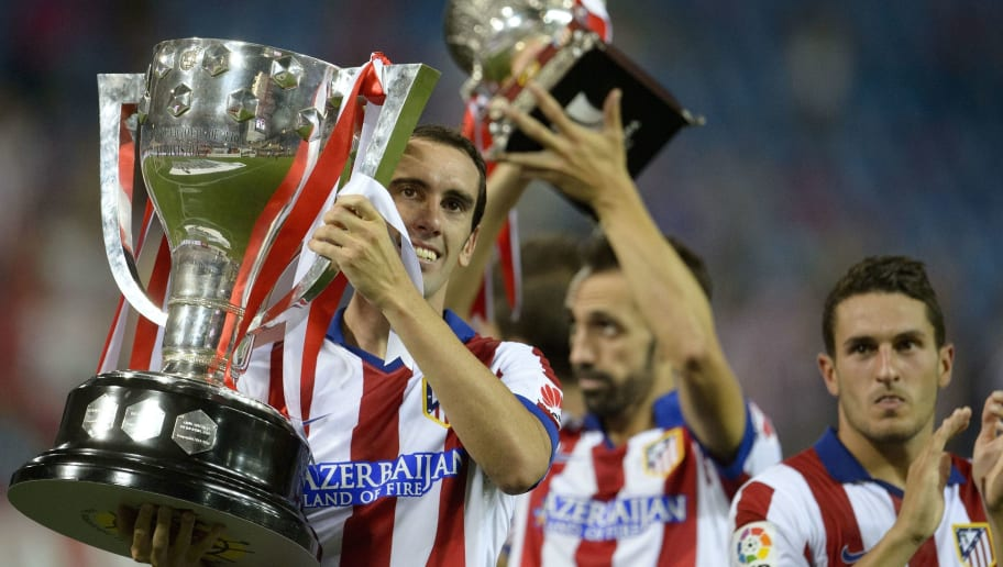 Atletico to win CL & La Liga - Page 2 Fbl-esp-liga-atletico-eibar-5c0818e99ed295d93f000001