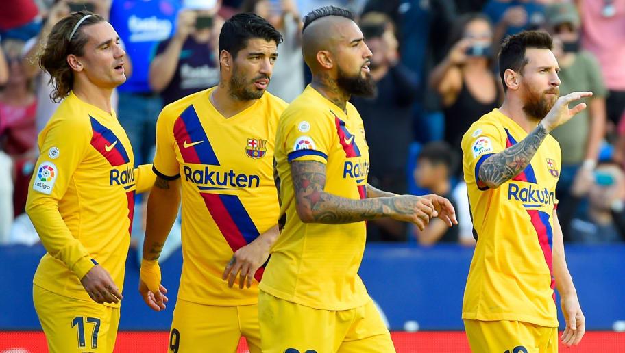 Kết quả hình ảnh cho Barca