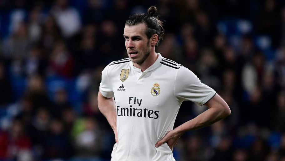 Bayern Munich Eager to Secure Loan Deal for Real Madrid Outcast Gareth Bale