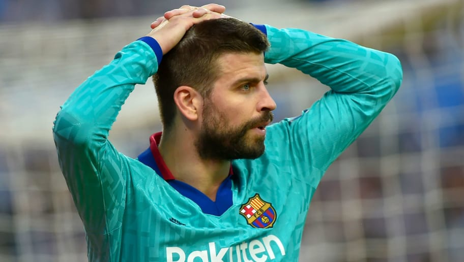 Real Sociedad Deliver Strong Riposte to Barcelona Penalty Frustrations in 2-2 Draw