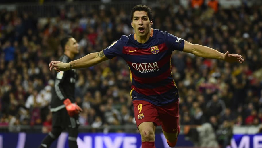 Demolition Derby: The 5 Biggest Clásico Wins of the 21st