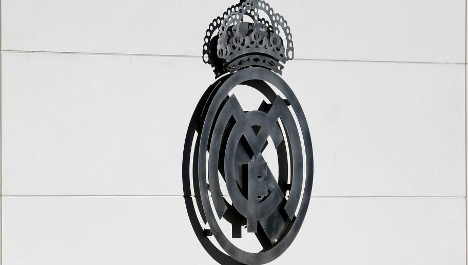Real Madrid will Frauen-Team einführen