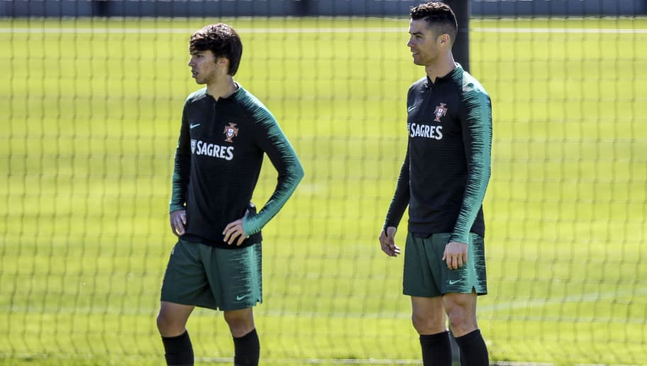FBL-EUR-2020-POR-TRAINING