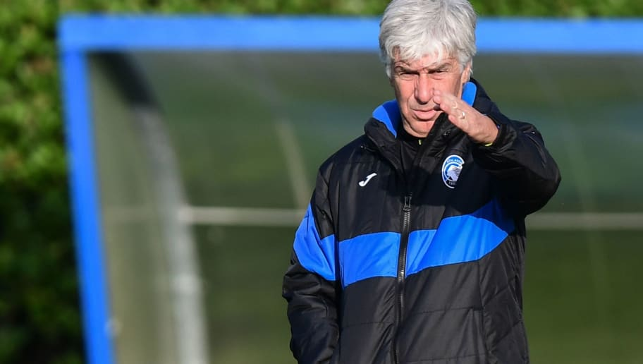FBL-EUR-C1-ATALANTA-TRAINING
