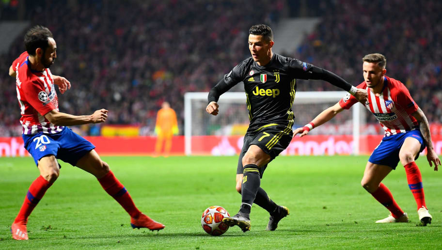 uefa champions league 2019 20 grading the difficulty of each group 90min uefa champions league 2019 20 grading