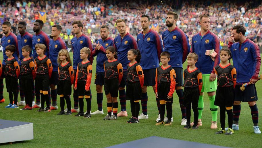 FBL-EUR-C1-BARCELONA-PSV
