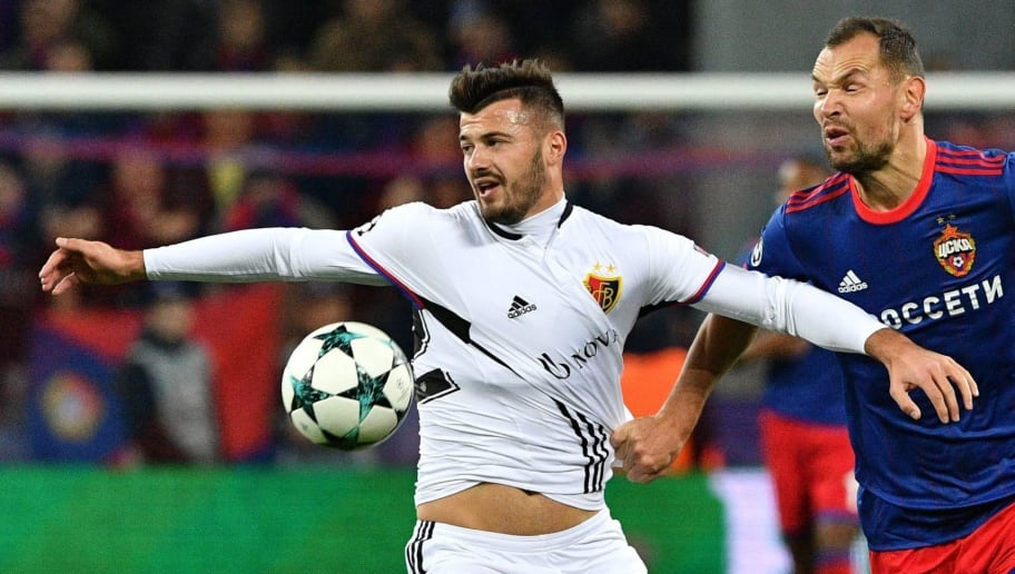 FBL-EUR-C1-CSKA-BASEL