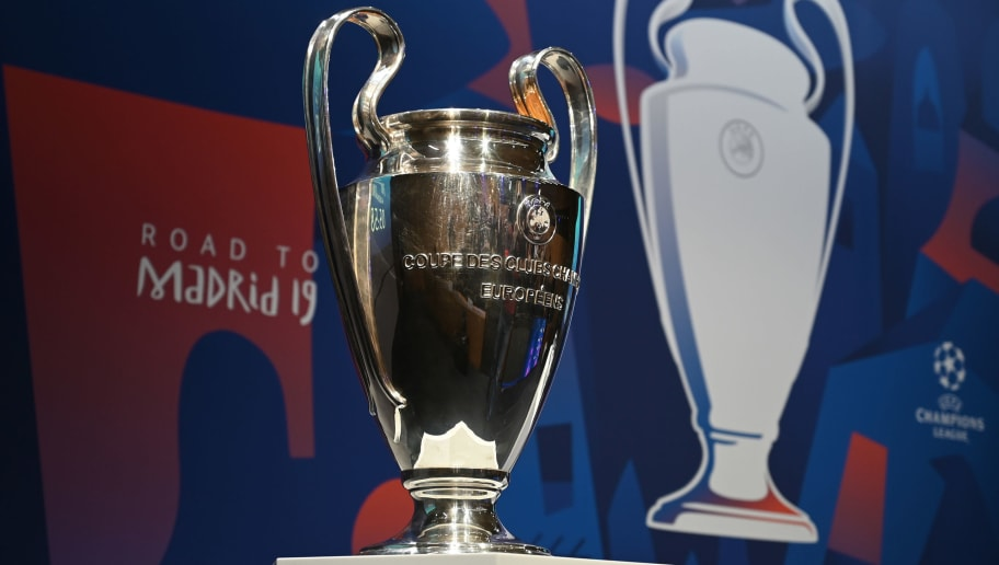 uefa president insists no decision has been made amid champions league revamp rumours fotmob