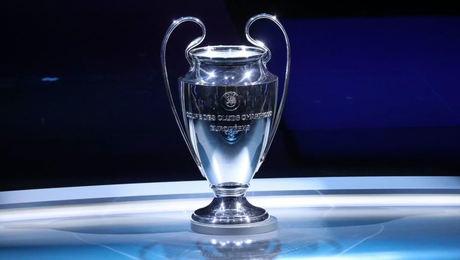 Champions League, Nations League, VAR: Die Reformbeschlüsse der UEFA auf einen Blick