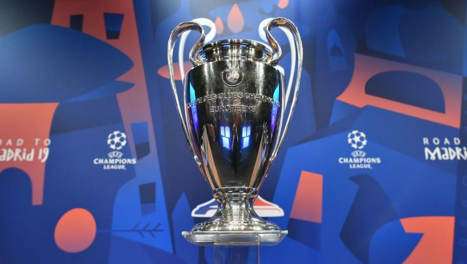 FBL-EUR-C1-DRAW-CUP
