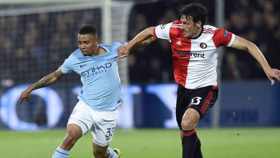 Palmeiras estuda contratação de brasileiro que atua futebol holandês