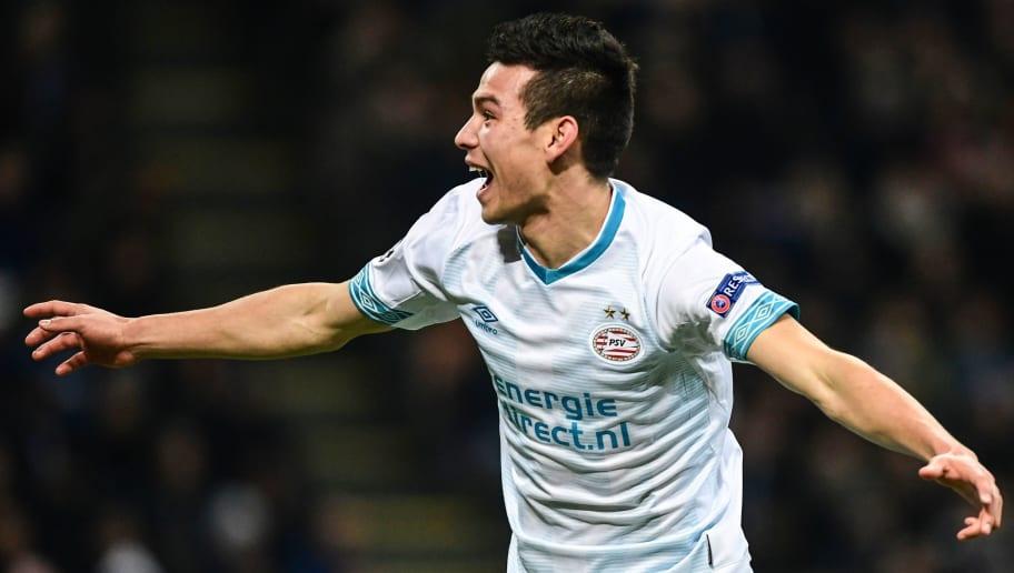 FBL-EUR-C1-INTER-PSV