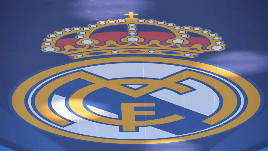 FBL-EUR-C1-LIVERPOOL-REAL MADRID