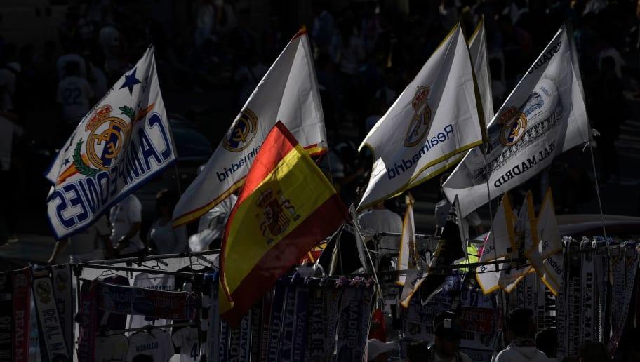 FBL-EUR-C1-LIVERPOOL-REAL-MADRID