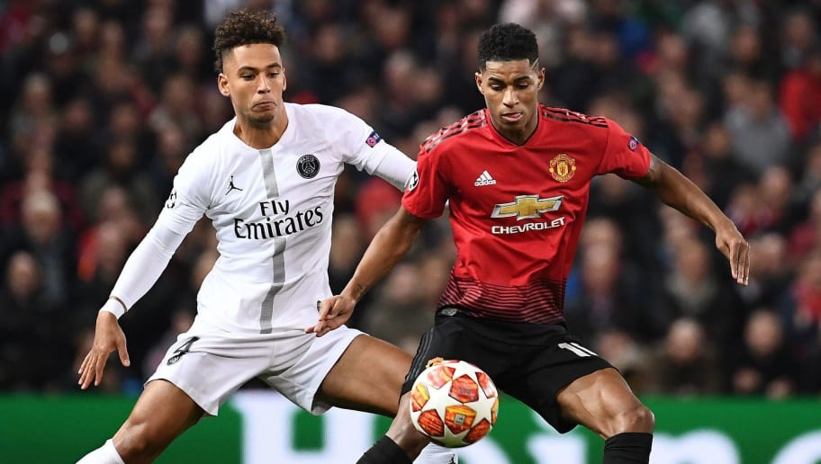 UEFA Champions League Live Stream Reddit for Manchester United vs ... fbb54ce56