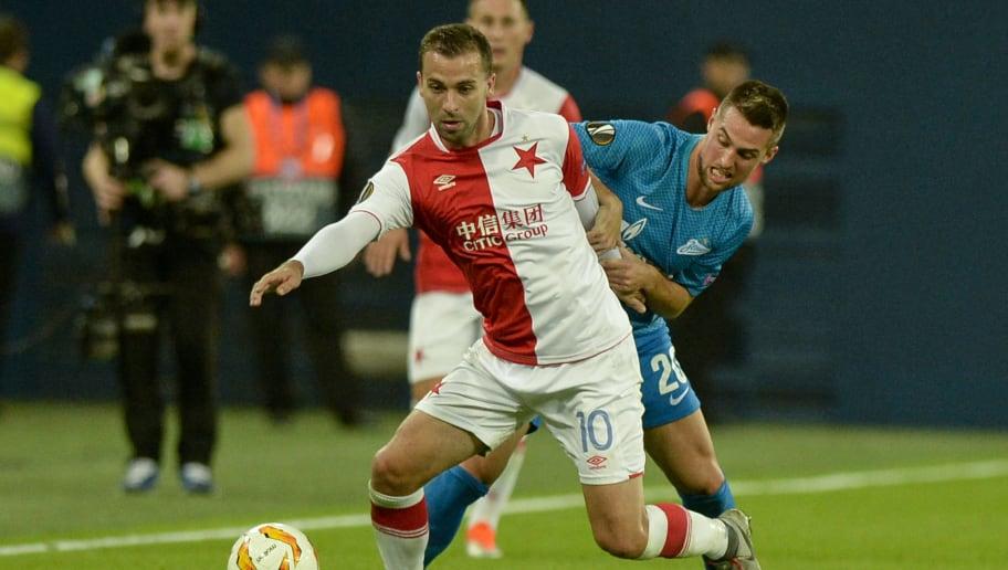 Transfer-News Fortuna Düsseldorf: Josef Husbauer auf dem Zettel