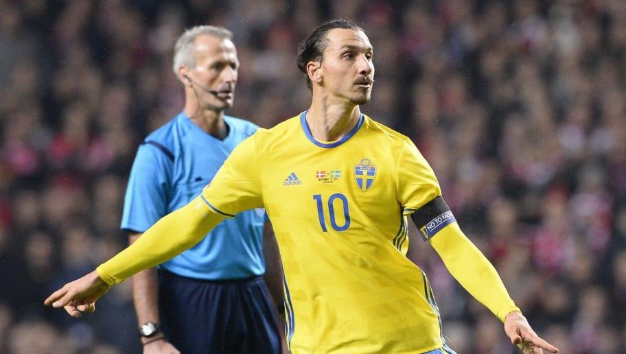 FBL-EURO-2016-DEN-SWE