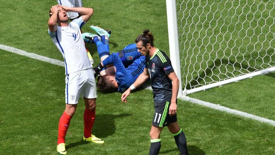 FBL-EURO-2016-MATCH16-ENG-WAL