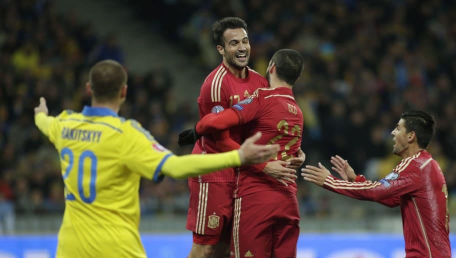 FBL-EURO-2016-UKR-ESP