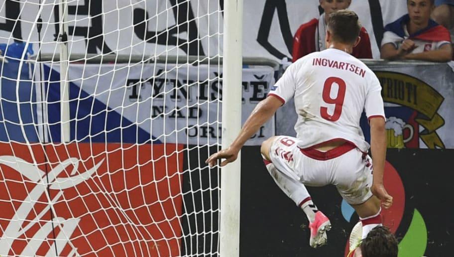FBL-EURO-2017-U21-CZE-DEN