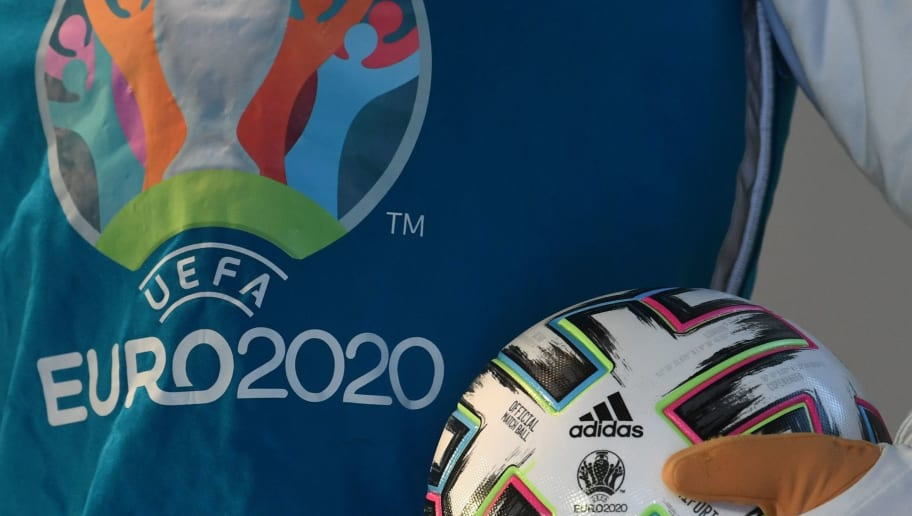 FBL-EURO-2020