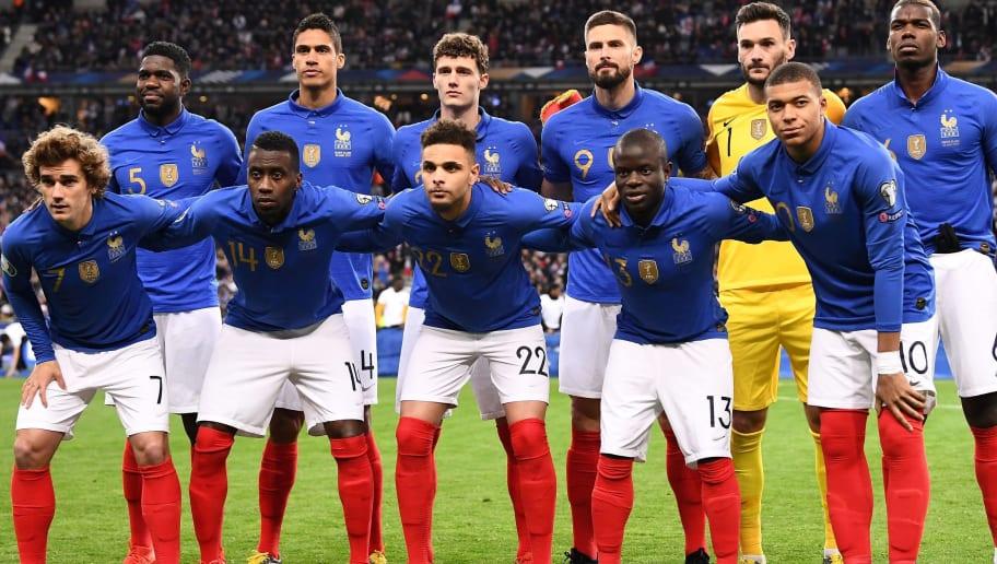 FBL-EURO-2020-FRA-ISL-QUALIFIER