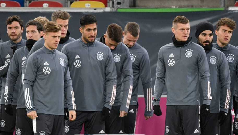 Deutschland Vs Weissrussland Ubertragung Live Stream Und