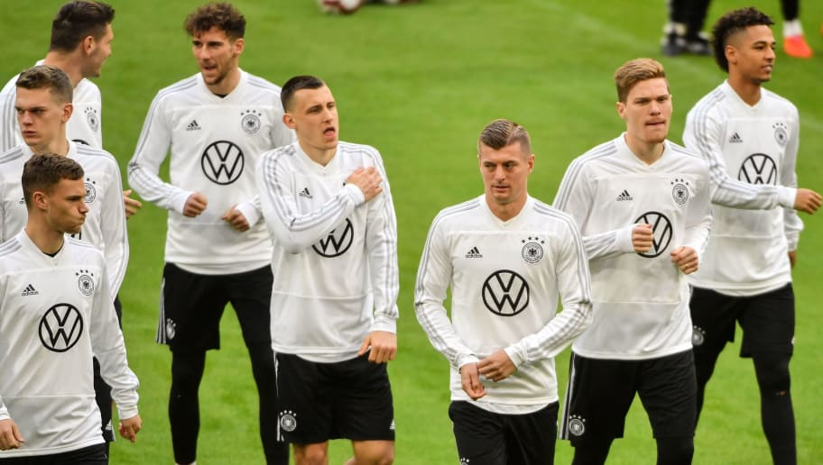 FBL-EURO-2020-GER-TRAINING