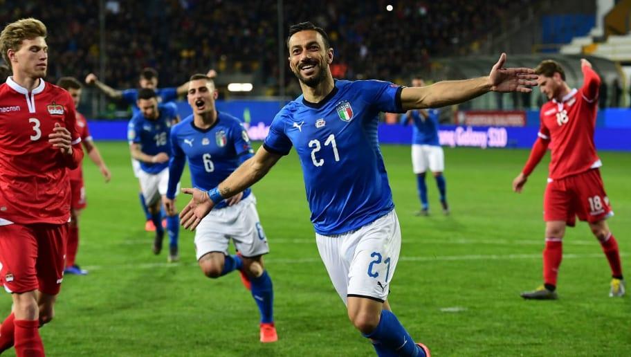 FBL-EURO-2020-ITA-LIE-QUALIFIER